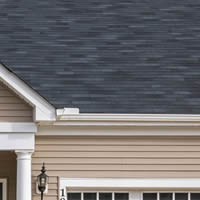 Gutter Services in East Point